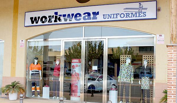 sobre-nosotros-workwear-uniformes1