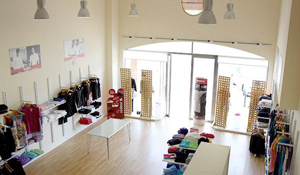 sobre-nosotros-workwear-uniformes2