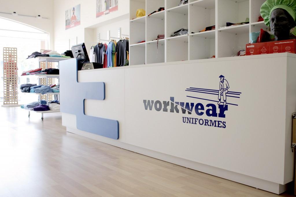 sobre-nosotros-workwear-uniformes3