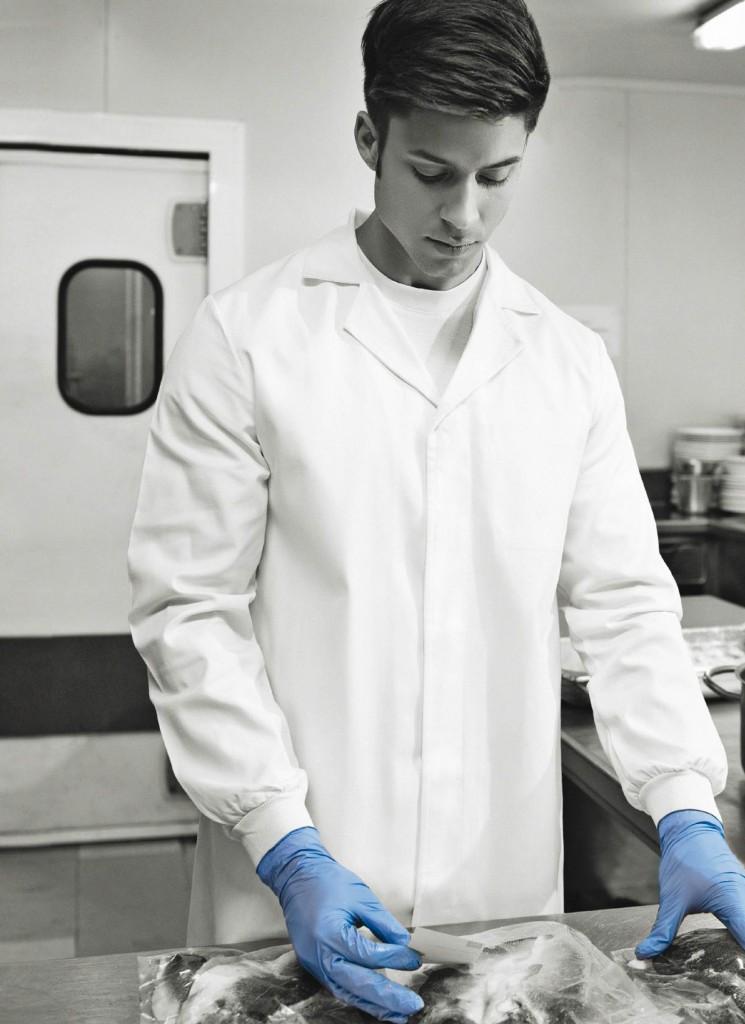 workwear-uniformes-vestuario-laboral-murcia-san-javier-alimentaria