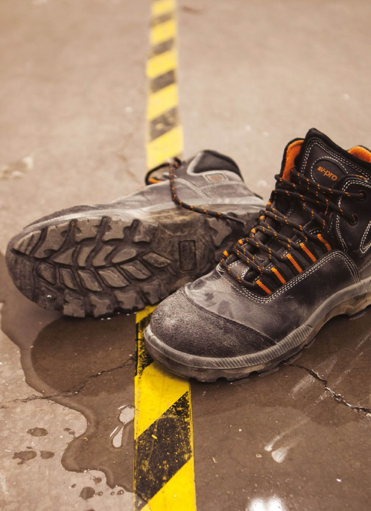 workwear-uniformes-vestuario-laboral-murcia-san-javier-seguridad-proteccion